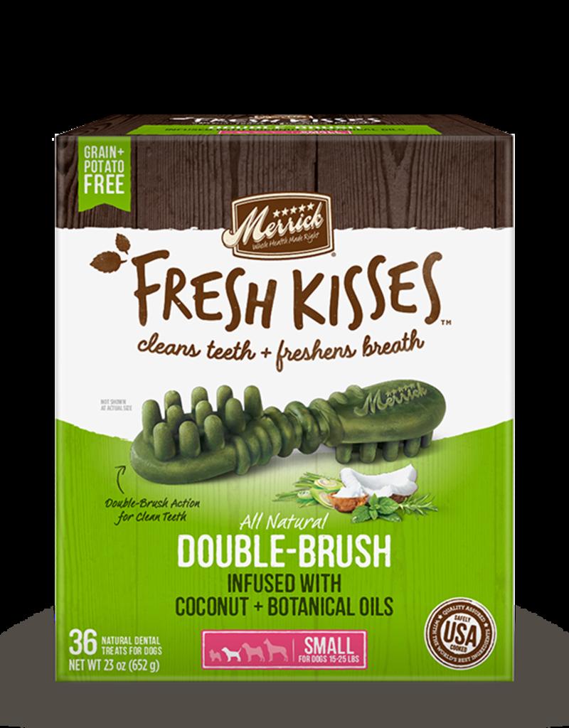 MERRICK Fresh Kisses Coconut