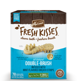 MERRICK Fresh Kisses Mint