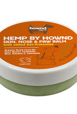 Hownd Hemp Skin, Nose & Paw Balm