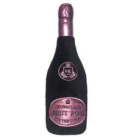 LULUBELLES Brut Rose Chompange