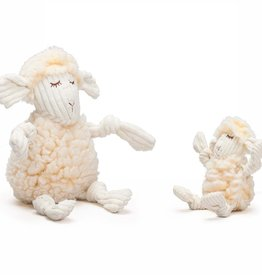 HUGGLEHOUNDS Flufferknots Lamb