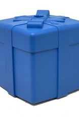 SODAPUP Gift Box Blue Large