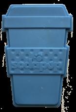 SODAPUP Nylon Coffee Cup