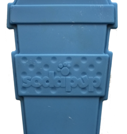 SODAPUP Nylon Coffee Cup