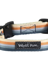 WEST PAW Outings Collar