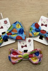 Huxley & Kent Birthday Bow Ties