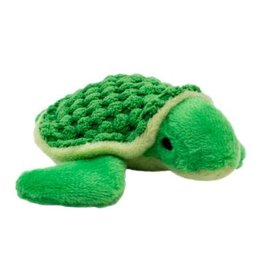 TALL TAILS Turtle Plush