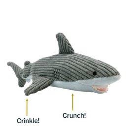 TALL TAILS Shark Crunch