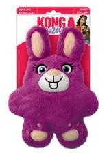 Snuzzles Bunny Med