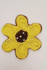 LEAPS & BONES Spring to it Biscuit