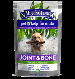 Missing Link Pet Kelp Joint & Bone