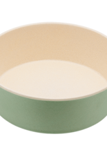 BECO Classic Bamboo Bowl