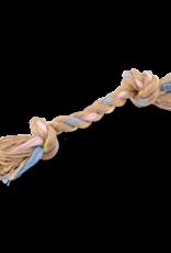 BECO Hemp Rope Toy