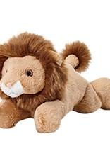 FLUFF & TUFF  INC LEO LION