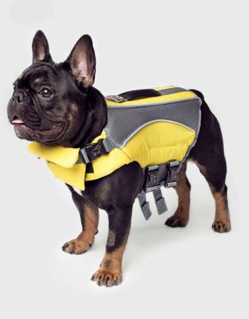 CANADA POOCH Wave Runner Lifejacket