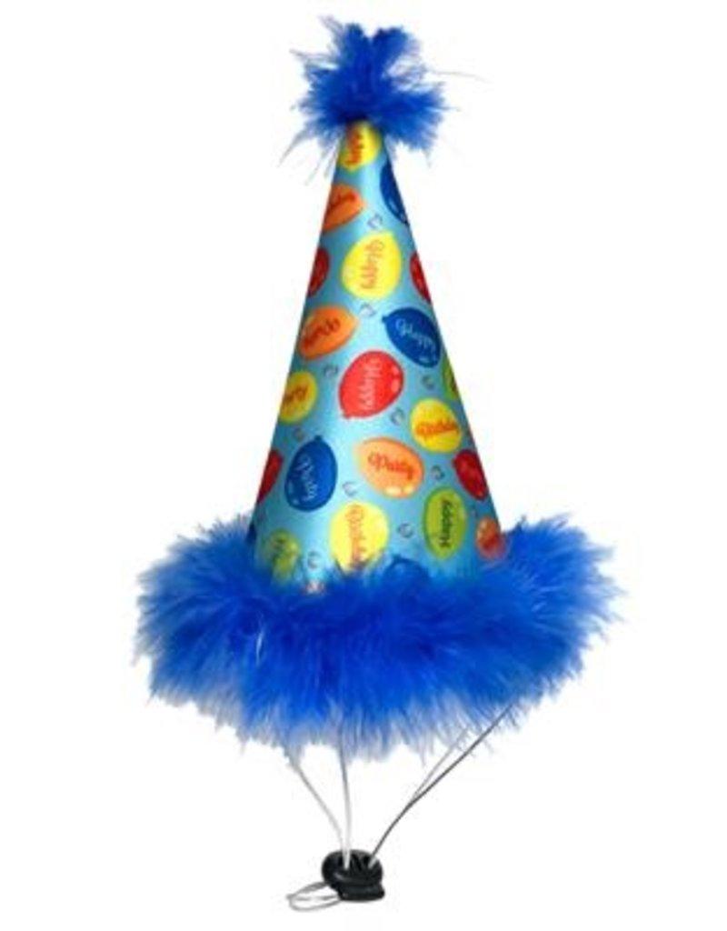 Huxley & Kent Birthday Party Hat