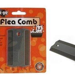 GoGo Flea Comb