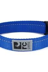 RC PET Primary Collars