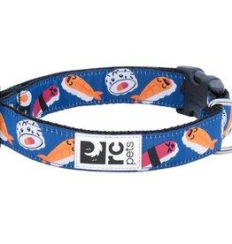 RC PET Clip Collar