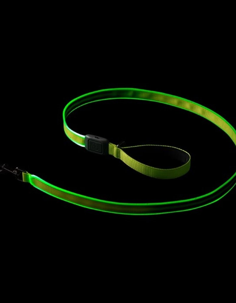 NITE IZE Rechargeable Leash