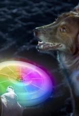 NITE IZE DOG DISCUIT