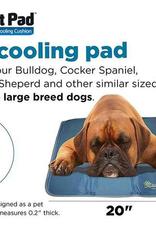 The Green Pet Shop Cooling Mat