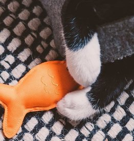 BECO Cat Toys