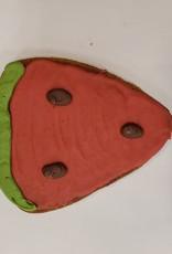 LEAPS & BONES BBQ Sides Biscuits