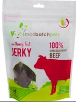 SMALL BATCH Jerky Beef 4 oz