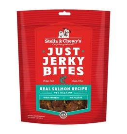 STELLA & CHEWY'S Just Jerky Salmon 6oz