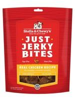 STELLA & CHEWY'S Just Jerky Chicken 6oz