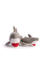 FAB DOG Floppies Shark
