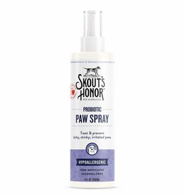 SKOUTS HONOR Paw Spray