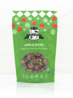 Lord Jameson Apple Pops 6oz
