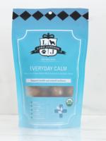 Lord Jameson Everyday Calm 6oz