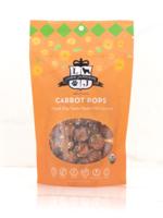 Lord Jameson Carrot Pops 6oz