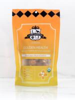 Lord Jameson Golden Health 6oz