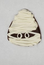 LEAPS & BONES Halloween Monsters Biscuits