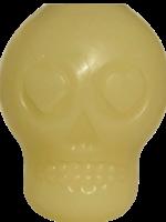 SODAPUP Glow in Dark Sugar Skull MED