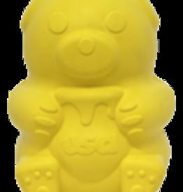 SODAPUP Honey Bear MED