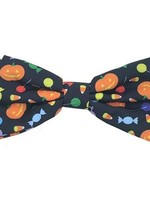 HUXLEY & KENT Halloween Bow Ties
