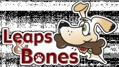 Leaps & Bones