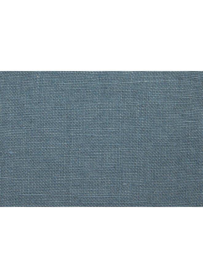 BREVARD MARINE BLUE FABRIC BY YARD