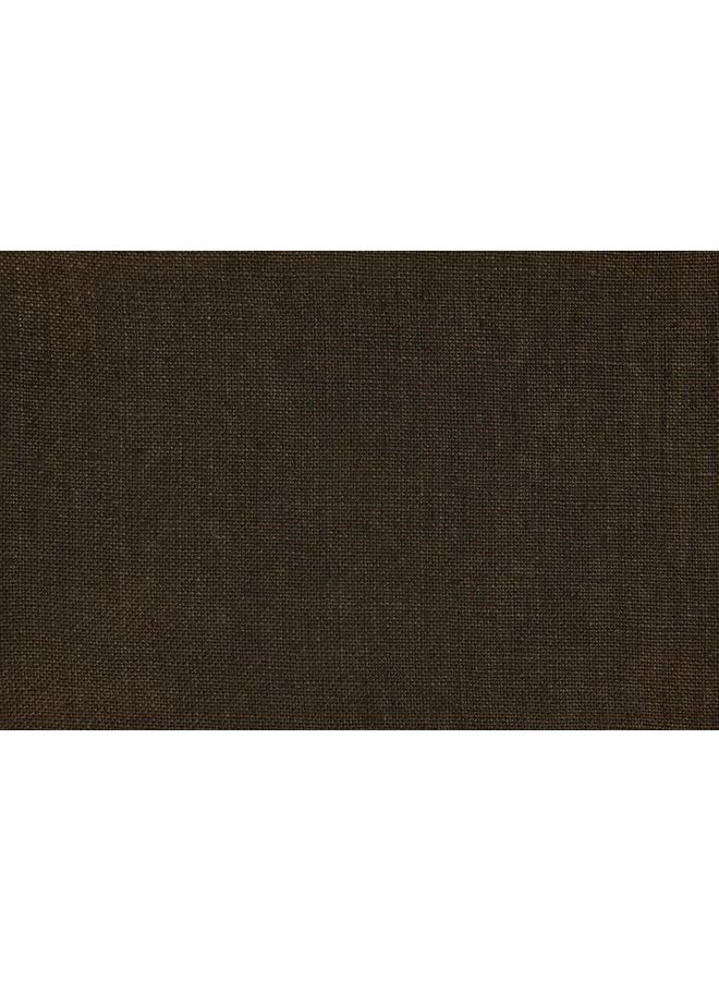 BREVARD ESPRESSO | FB 10665 | FABRIC BY THE YARD GRADE J