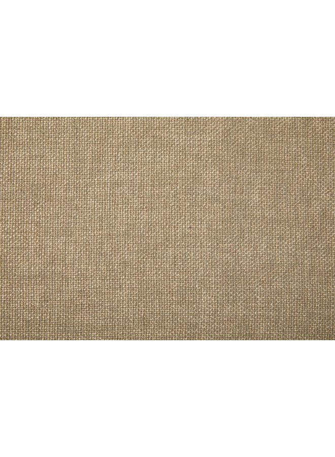 BELLAMY OATMEAL FABRIC BY YARD