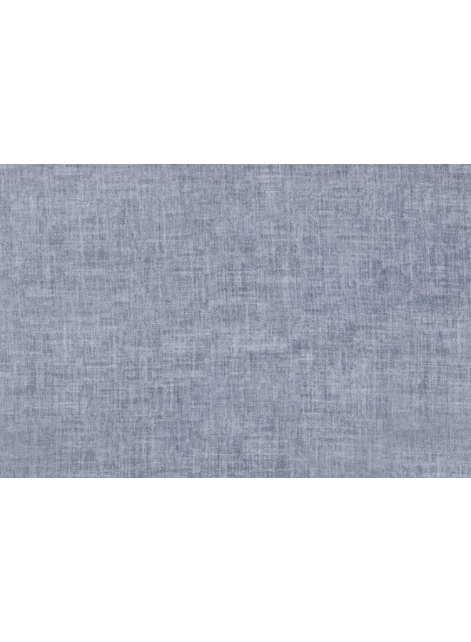 NOLITA DENIM FABRIC BY YARD