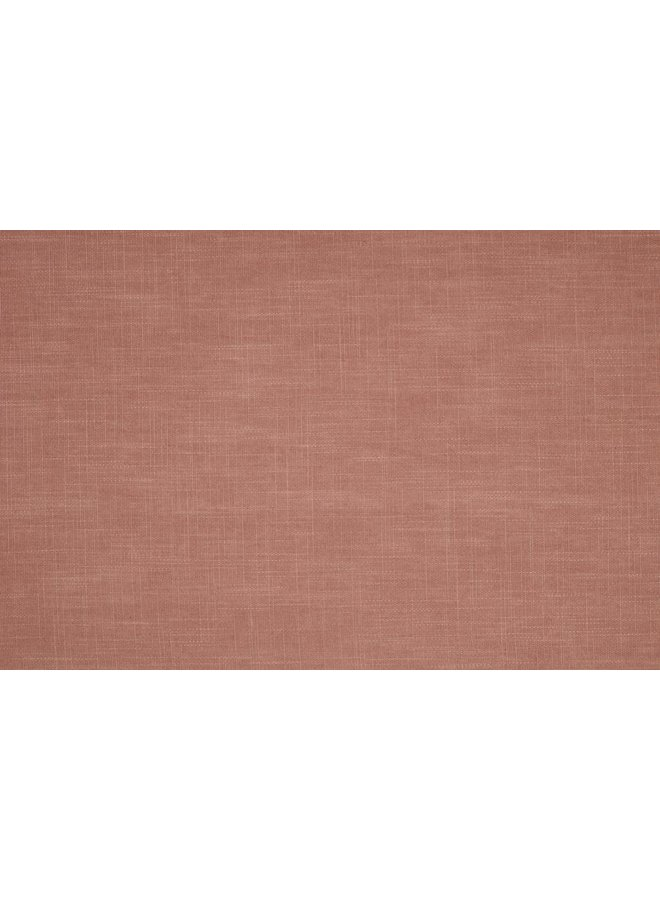 MOLINO BLUSH FABRIC BY YARD