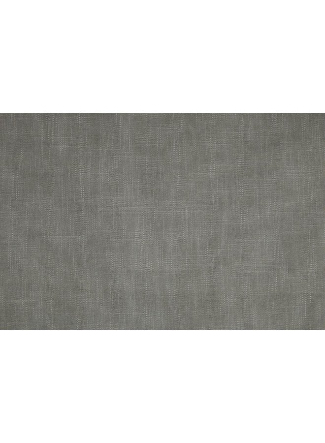 MOLINO FOG FABRIC BY YARD