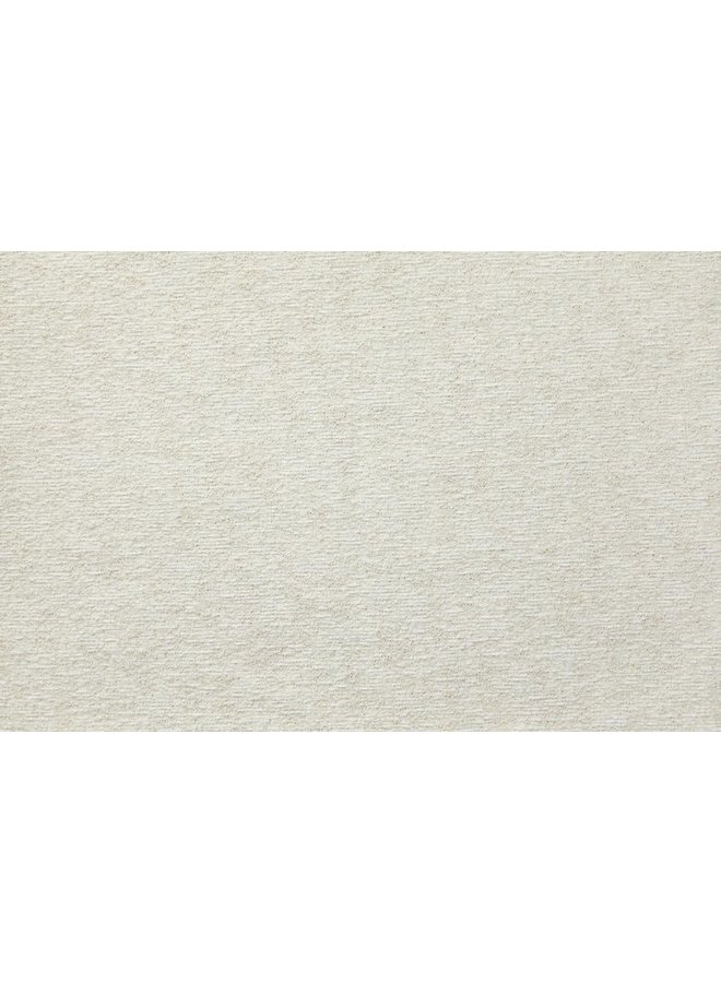 LUCERNE VANILLA (PERFORMANCE) FABRIC BY YARD