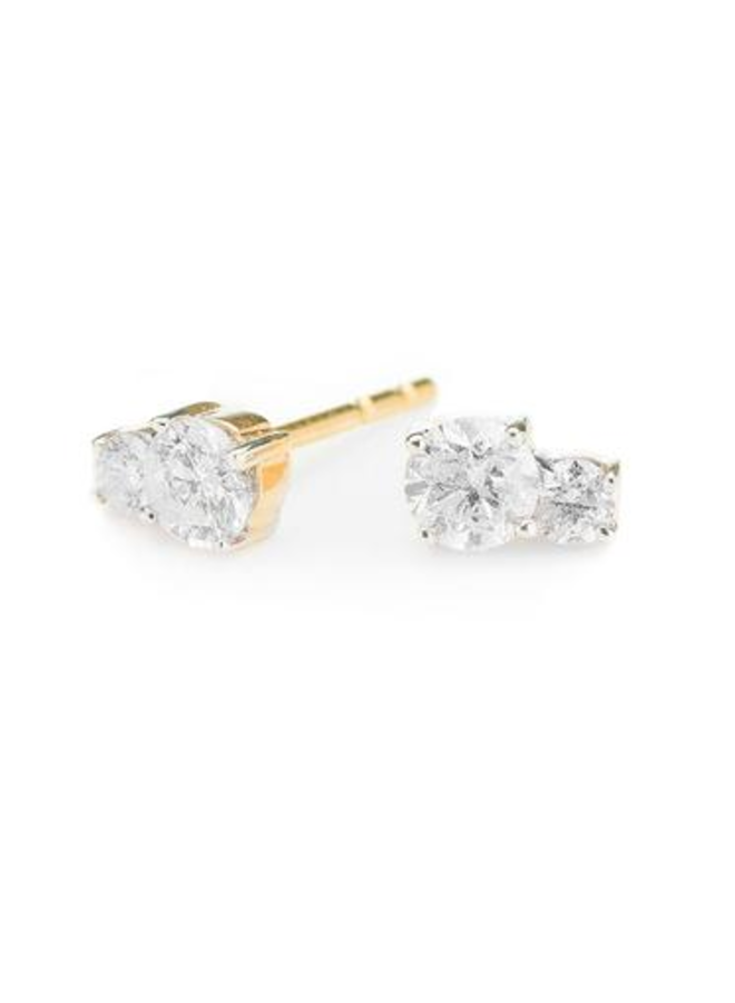 2 DIAMOND AMIGOS POSTS-Y14